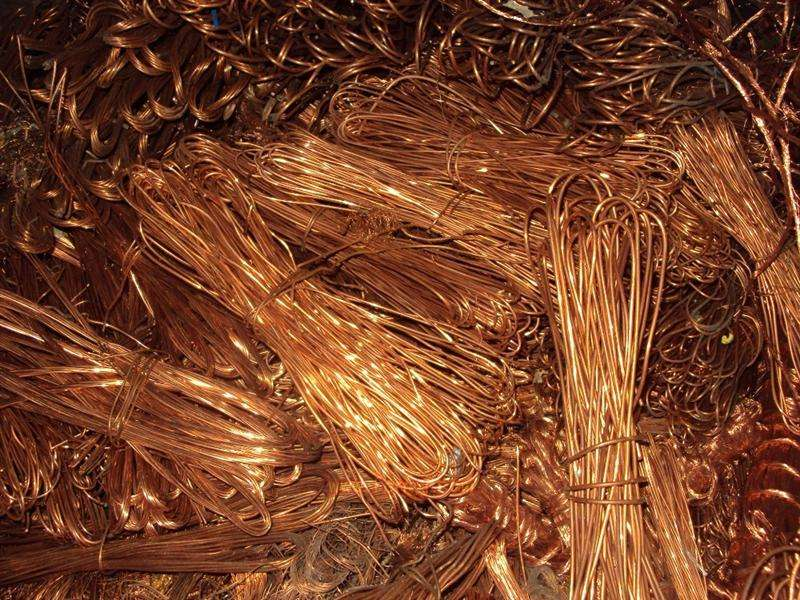 废铜带回收1.jpg