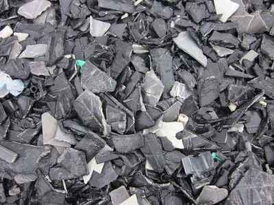 废塑料回收5