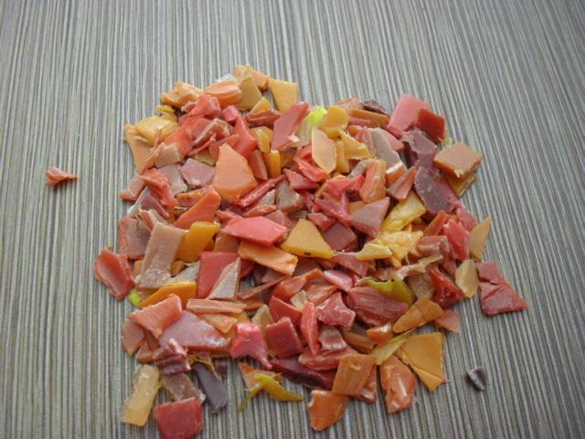 废塑料回收11.jpg