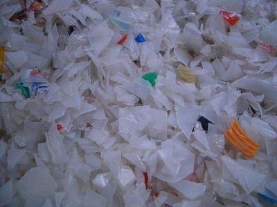 废塑料回收17