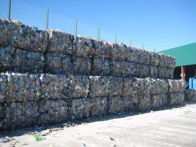 废塑料回收19